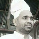 M. Sh. Sharad Dada Bidkar