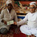 M. Sh. Rajabhau Waindeshkar