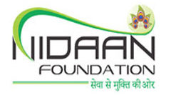 Nidaan Foundation